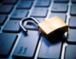 Data Breach and Privacy