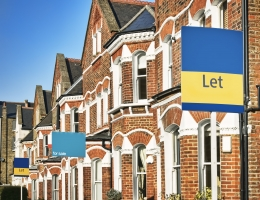 Landlords Legal Expenses & Rent Guarantee Insurance