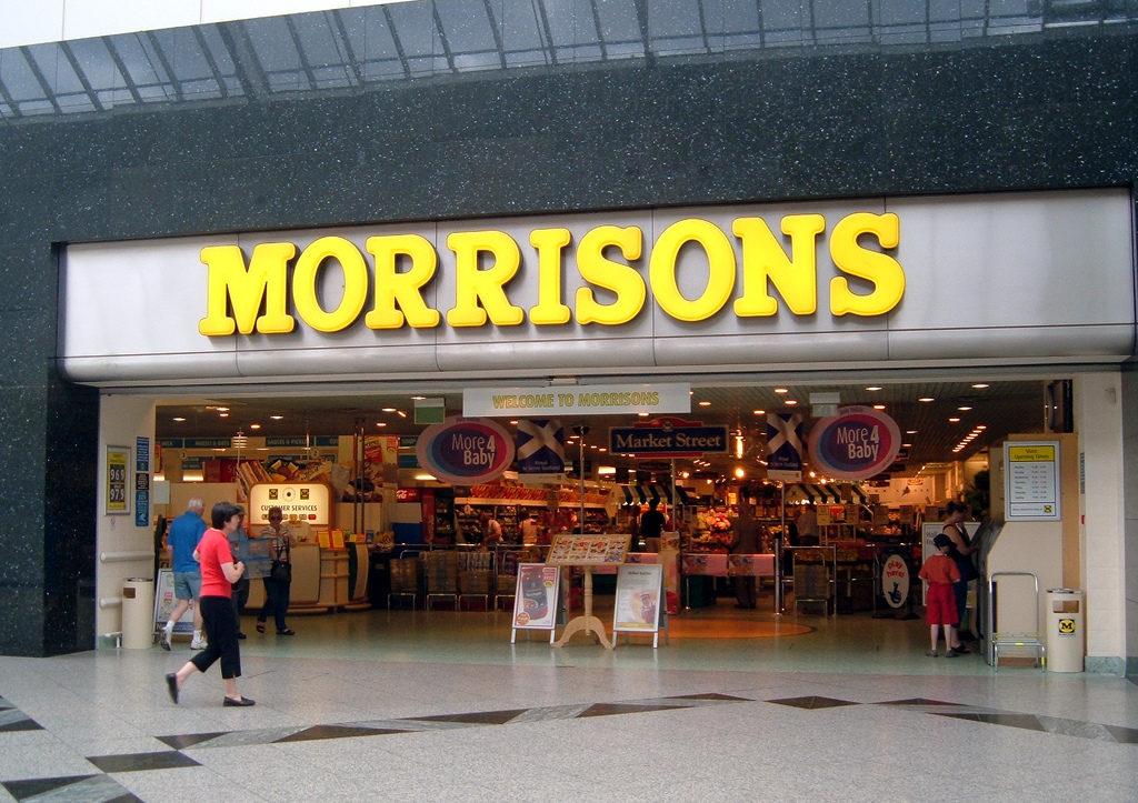 Landmark Data Leak Ruling Against Morrisons Dixons