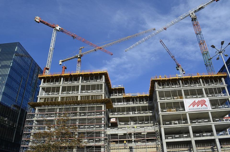 Design & Constructions