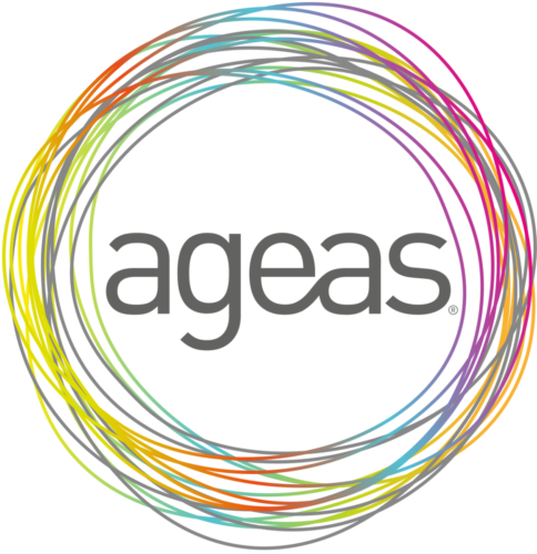 Ageas Insurance