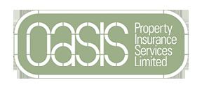 Oasis Property Insurance Services Ltd