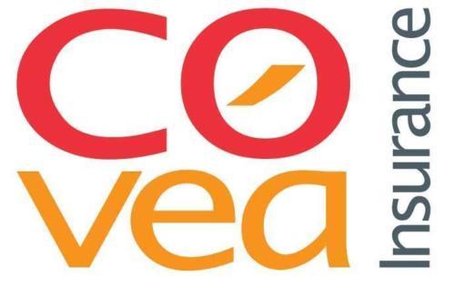 Covea